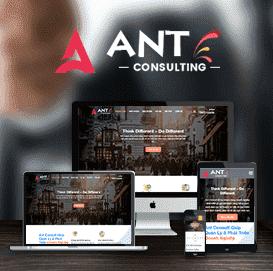 Mẫu web về phần mềm