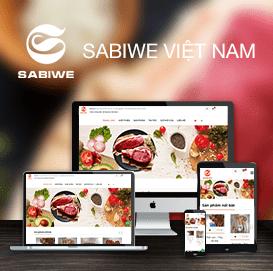 Sabiwe Việt Nam
