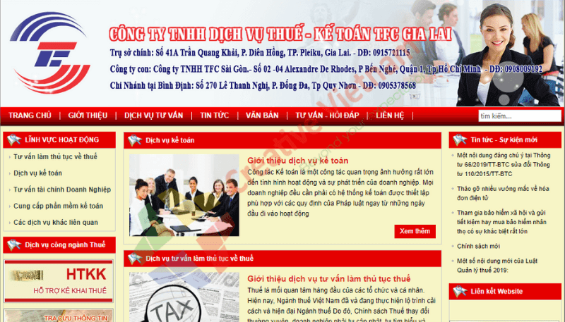 giao-dien-website-cong-ty-luat-tfc-gia-lai