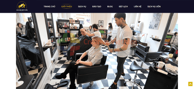 thiet-ke-website-salon-cat-toc-uy-tin